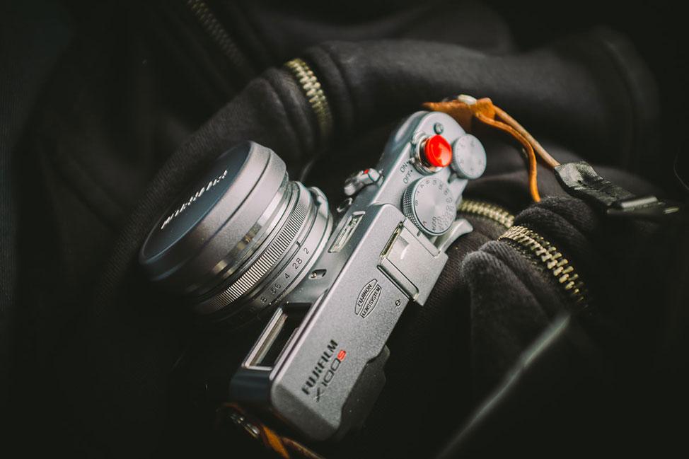 camera_shoot
