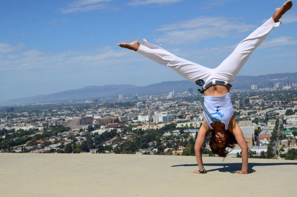 Capoeira_Au