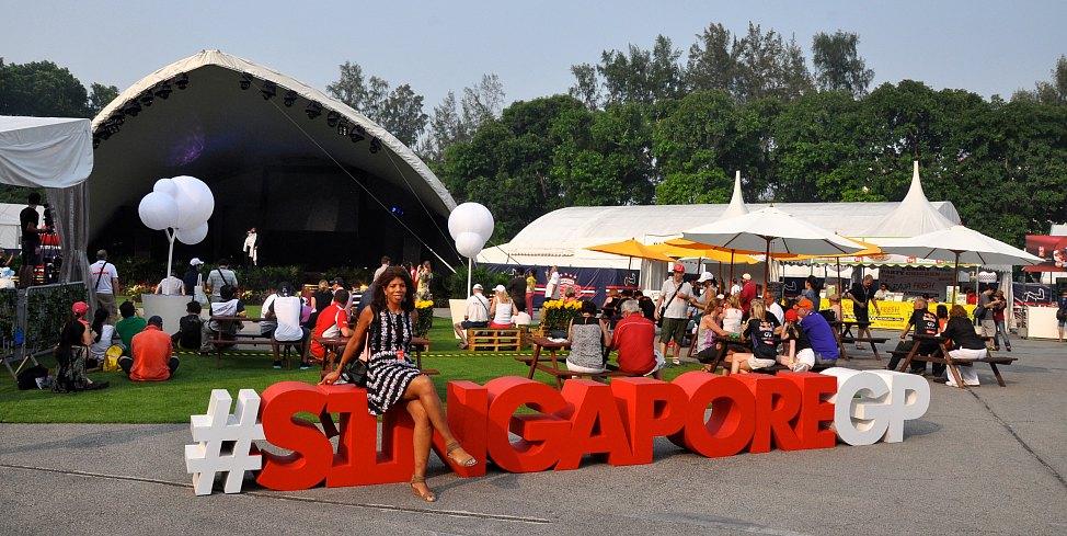 Post_Singapore_Grand_Prix_09