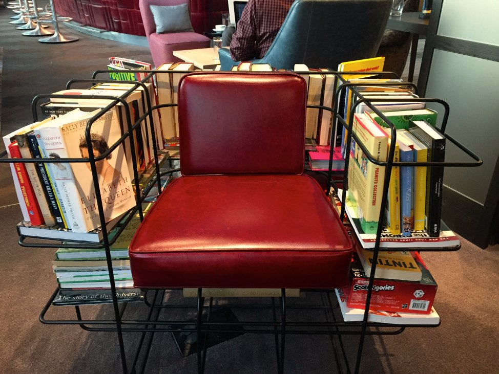 Post_Virgin_Book_Chair