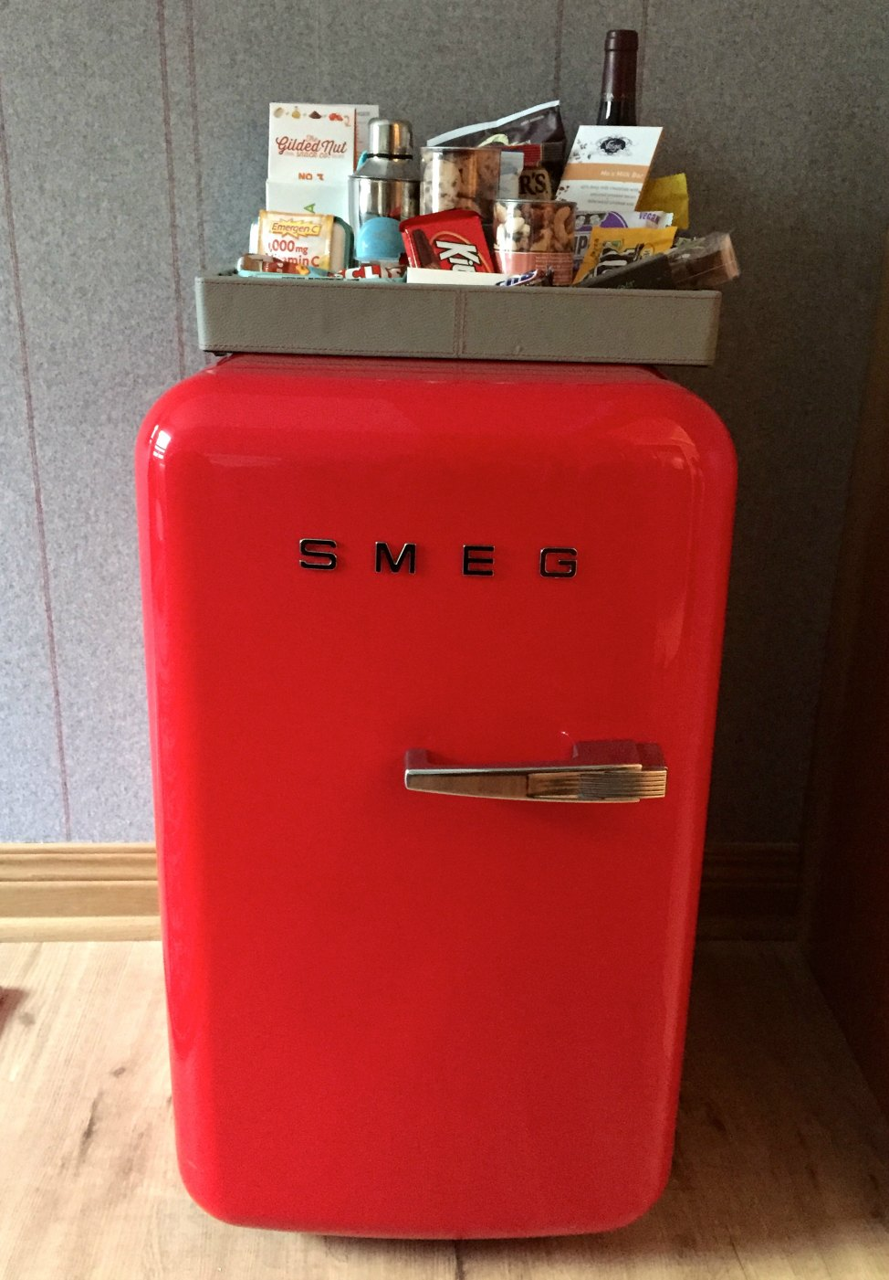 Post_Virgin_Smeg
