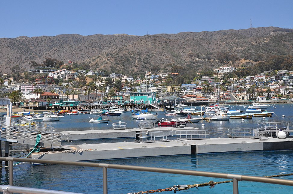 Catalina_Island_Harbor