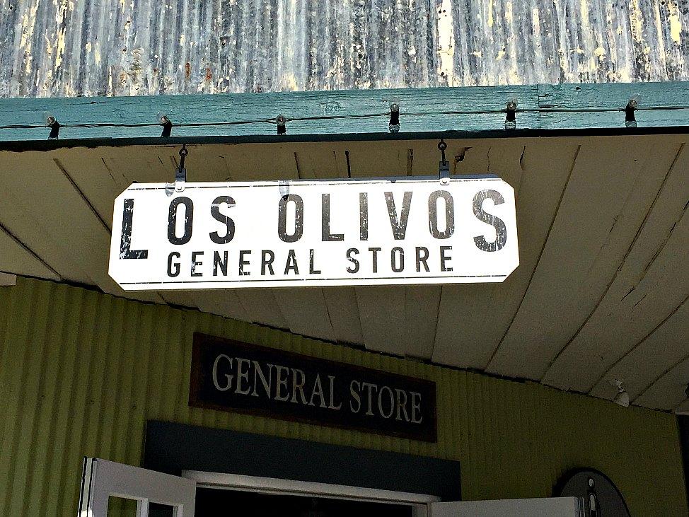 Los_Olivos_General_Store