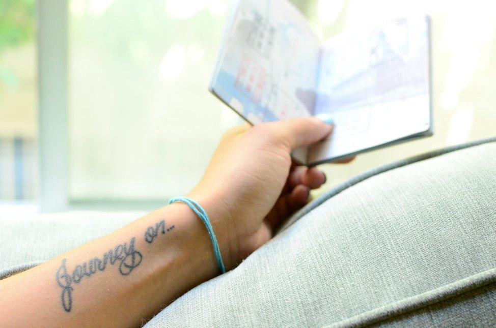 Post_Travel_Ink_Journey_3