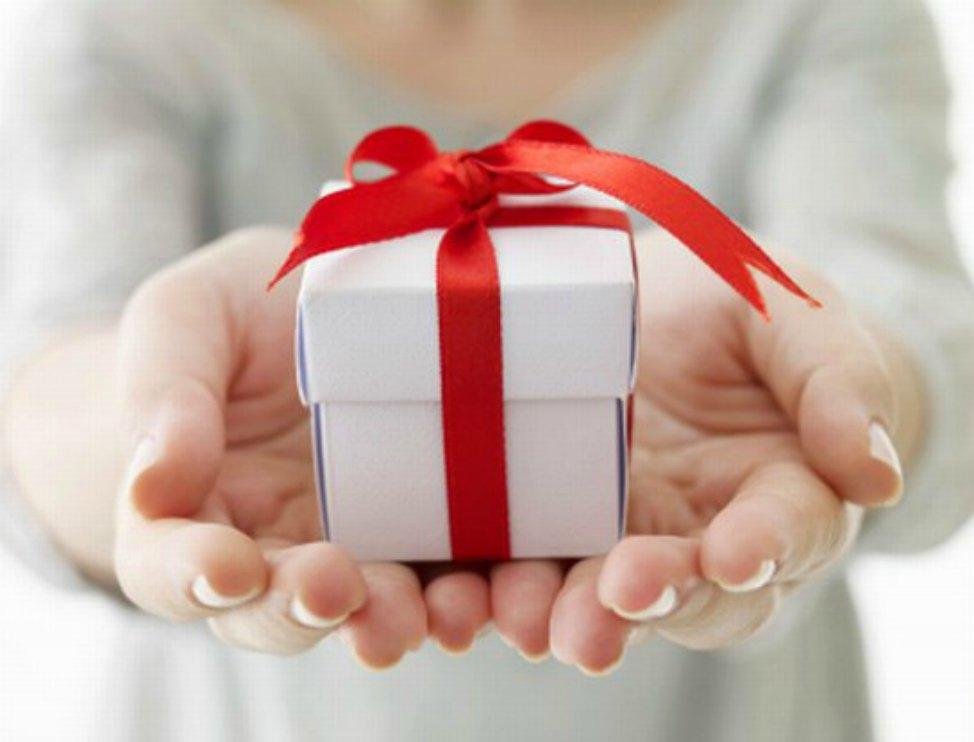 Post_Travel_Tips_Capoeiristas_Gift