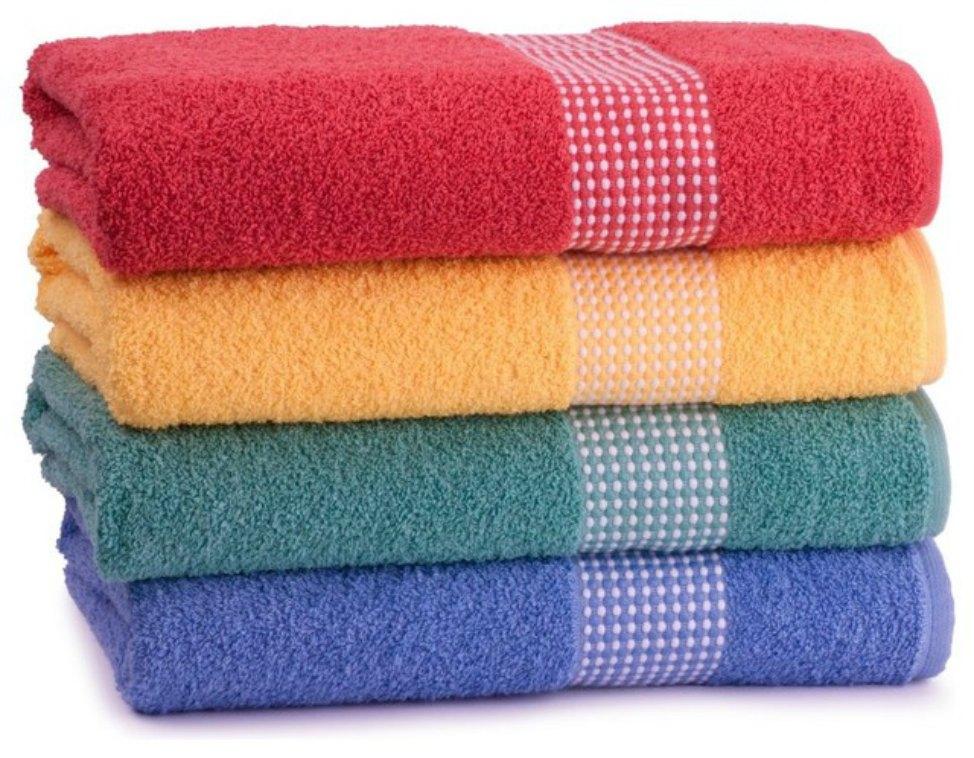 Post_Travel_Tips_Capoeiristas_Towels