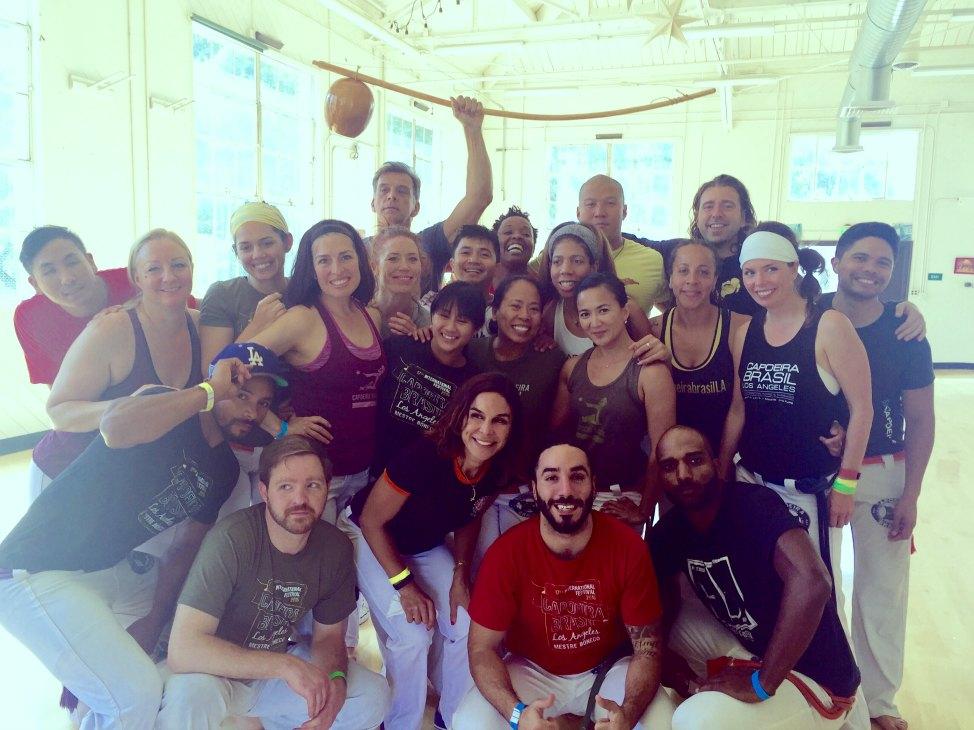 Post_Travel_Trips_Capoeiristas_CBLA