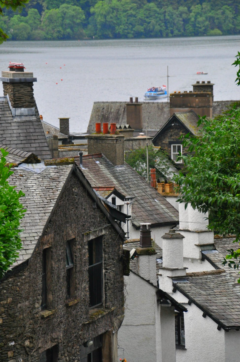 Post_Englands_Lake_District_Rooftops