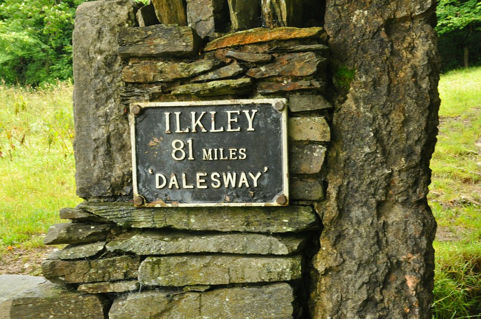 Post_Englands_Lake_District_Sign