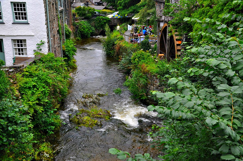 Post_Englands_Lake_District_Stream