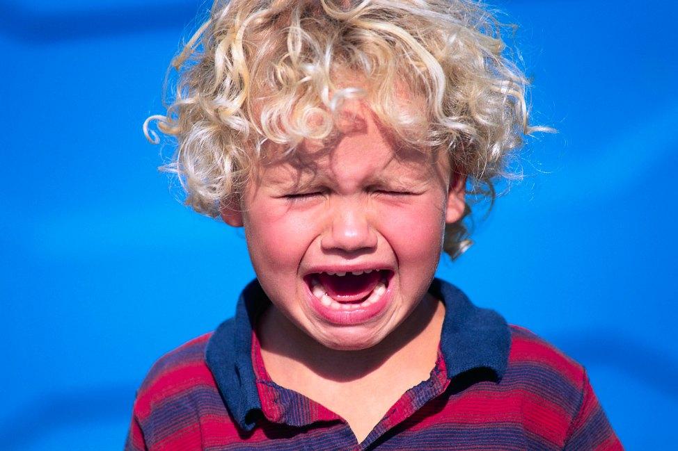 crying-kid