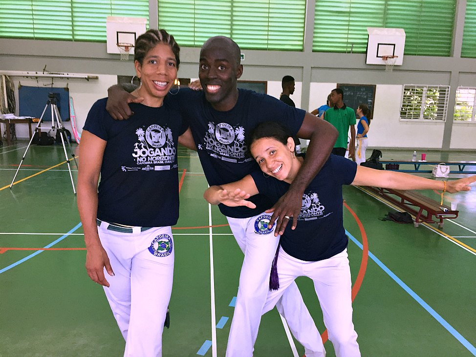 post_curacao_capoeira_new_and_old_friends_2