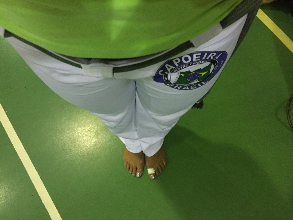 post_curacao_capoeira_ready_to_train