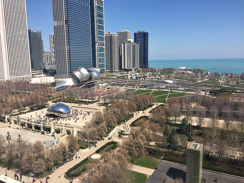 post_2016_review_chicago