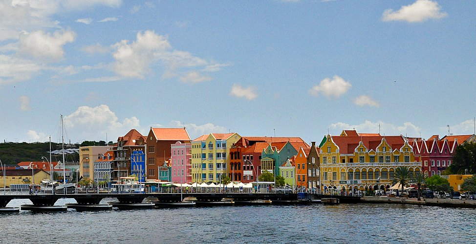 post_2016_review_curacao