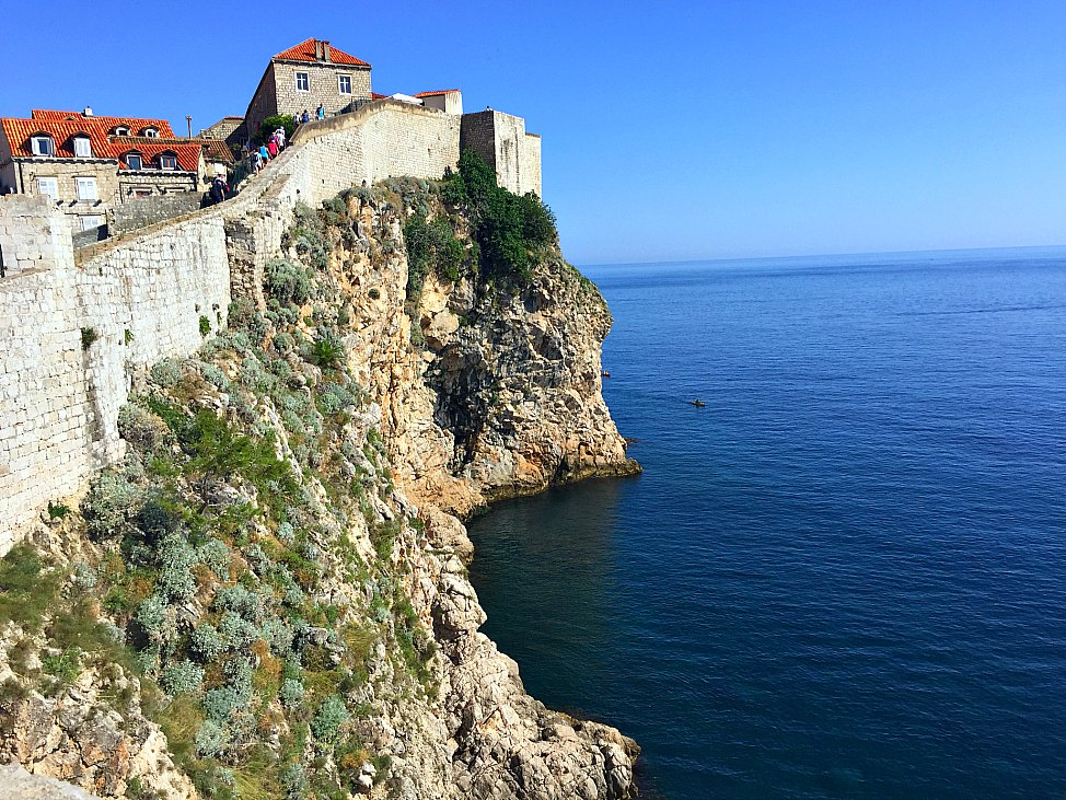 post_2016_review_dubrovnik