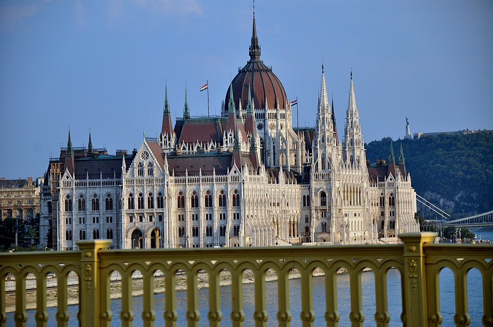 Post_2017_Travel_Hungary
