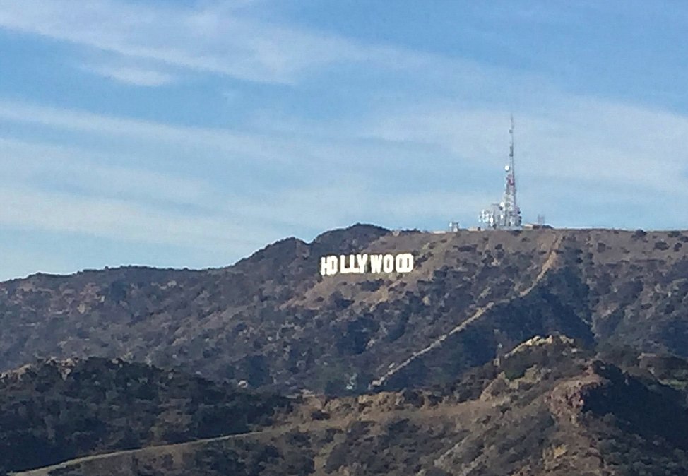 Post_Hollywood_Sign