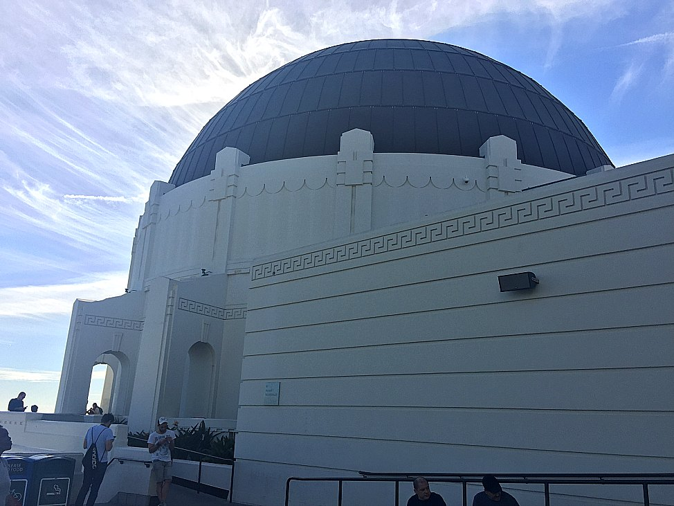 Post_the_Observatory