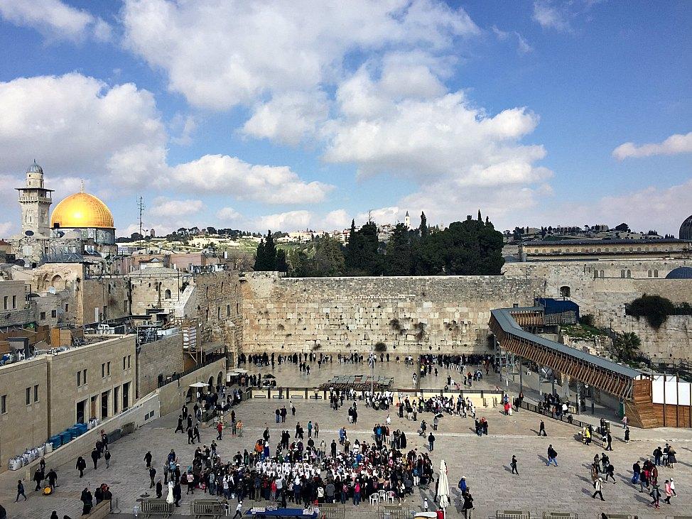 Israel_10_Jerusalem
