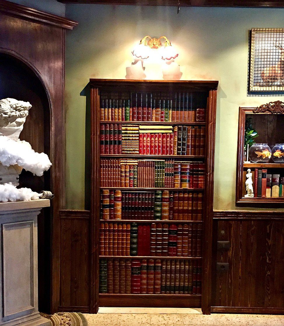 Post_Walled_Off_Hotel_Bookcase