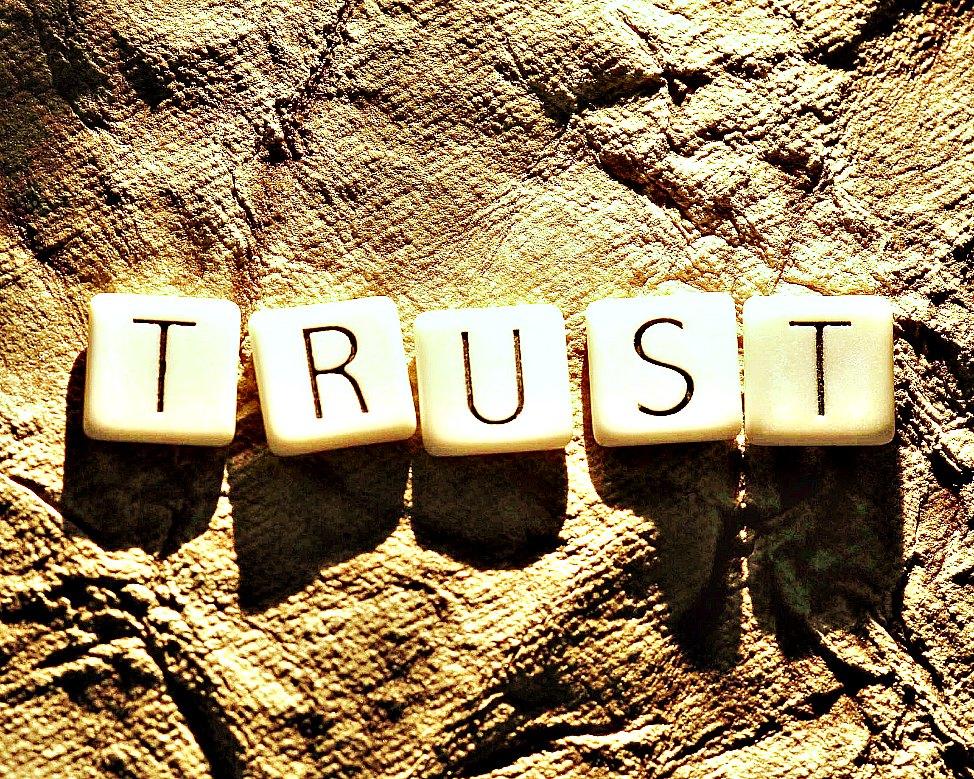 Post_Trust_Trust
