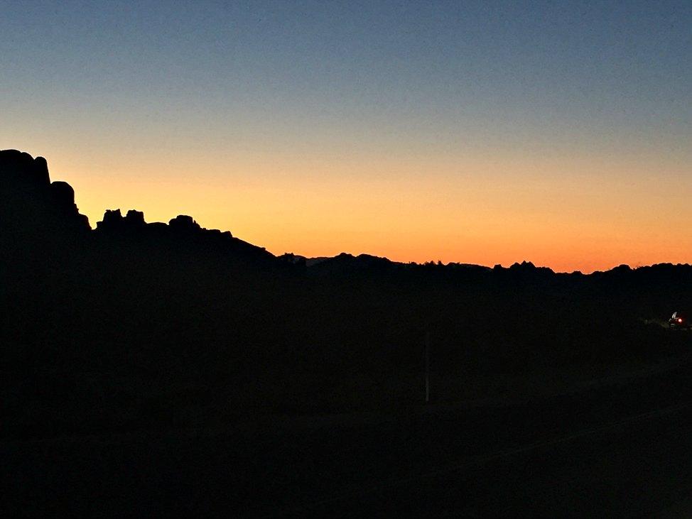 Integretron_Desert_Sunset